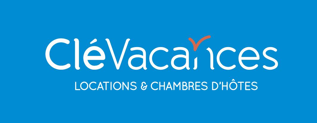 Logocle vacances2015 rvb bleu sign 1
